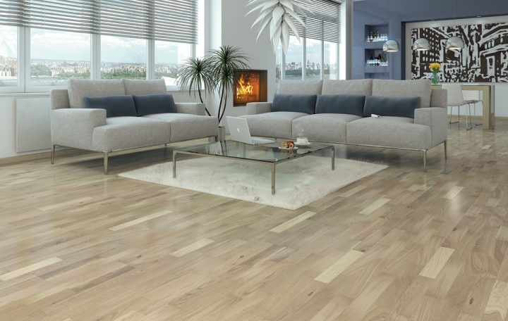 Parket arisan hrast artpro-oak320 | Floor Experts
