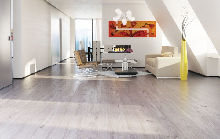 Vinil winpro1009 | Floor Experts