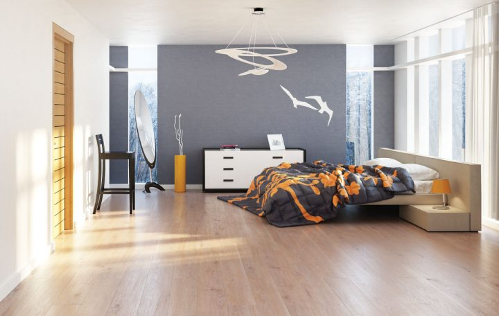 Vinil winpro1011 | Floor Experts