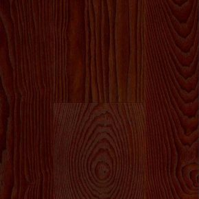 Parketi ADMONTER 28 JESEN DARK Admonter hardwood