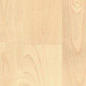 Parketi ADMONTER 19 JESEN Admonter hardwood