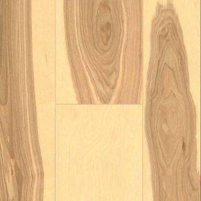 Parketi ADMONTER 21 JESEN OLIVE Admonter hardwood
