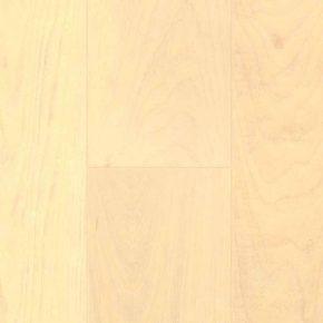 Parketi ADMONTER 17 JAVOR Admonter hardwood