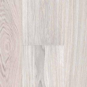 Parketi ADMONTER 01 HRAST EXTRA WHITE Admonter hardwood