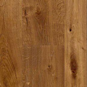 Parketi ADMONTER 10 HRAST IGNIS Admonter hardwood