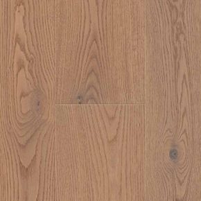 Parketi ADMONTER 12 HRAST MOUNTAIN WHITE Admonter hardwood