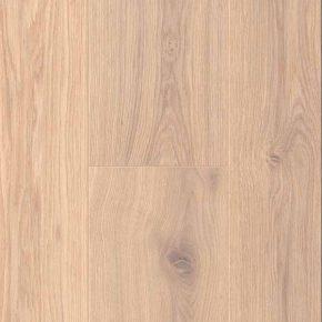 Parketi ADMONTER 02 HRAST SUPERBIANCO Admonter hardwood