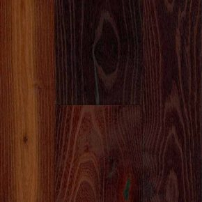 Parketi ADMONTER 29 ROBINIA DARK Admonter hardwood