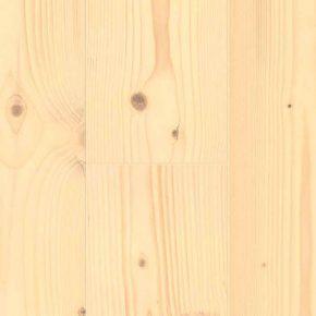 Parketi ADMONTER 38 SMREKA WHITE Admonter softwood
