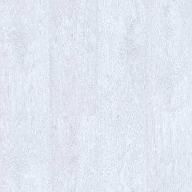 Laminati ORGCLA-8373/0 HRAST ORDOS 9484 ORIGINAL CLASSIC