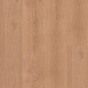 Laminati ORGCOM-1675/0 HRAST BURLINGTON 2786 ORIGINAL COMFORT
