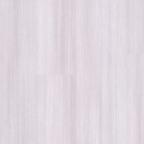 Laminati ORGCOM-8464/0 BOR MOUNTAIN WHITE 9575 ORIGINAL COMFORT