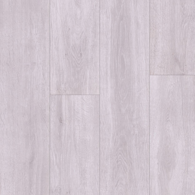 Laminati ORGTRE-8461/0 HRAST LAKE LOUIS 9572 ORIGINAL TRENDY