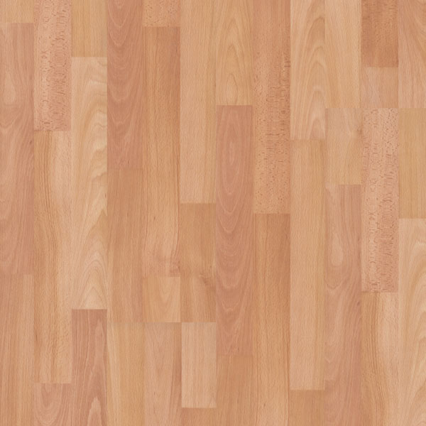 Laminati BUKEV CLASSIC COSHOM-2141 | Floor Experts