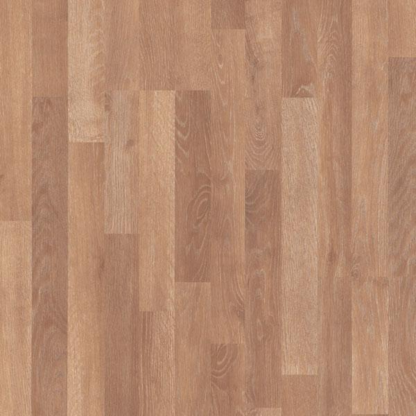 Laminati HRAST ONTARIO NATUR COSHOM-3464 | Floor Experts