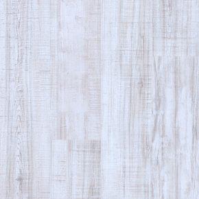 Laminati COSSTY-3641 HRAST SCRAPED BIJELI Cosmoflooritan Style
