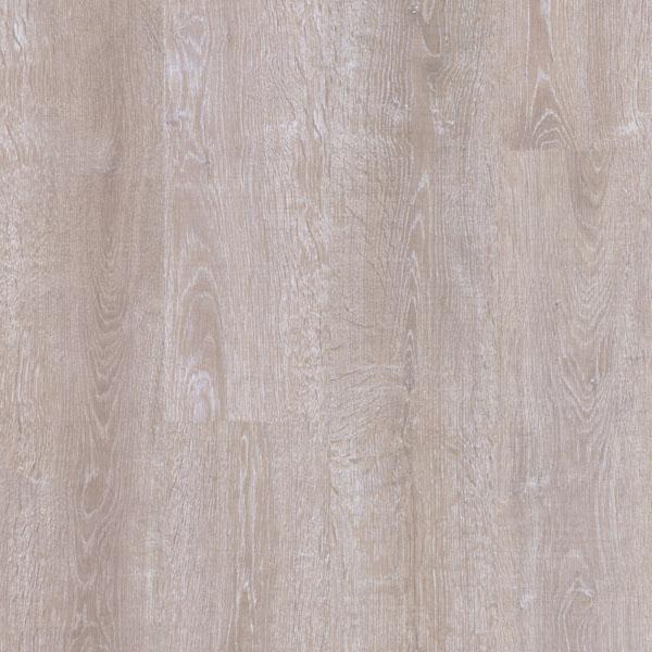 Laminati HRAST SUPERIOR COSSTY-3819 | Floor Experts