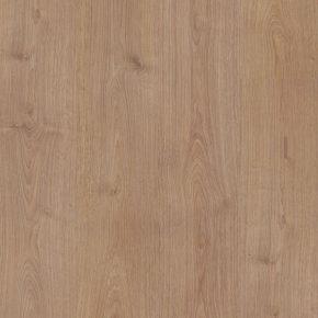 Laminati COSSTY-3836 HRAST CANYON SUGAR Cosmoflooritan Style