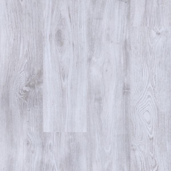 Laminati KOSTANJ PAMPLONA BIJELI COSSTY-3882 | Floor Experts