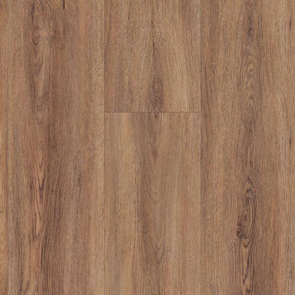 Vinil HRAST BOURBON WINGRA-1045 | Floor Experts