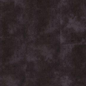 Vinil WINPRC-1058 STONE BLACK Winflex Pro click