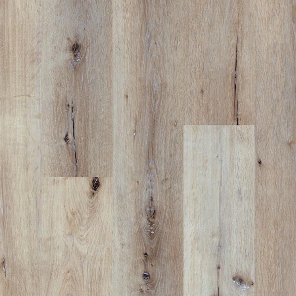Vinil HRAST CRAFT WINDOM-1048 | Floor Experts