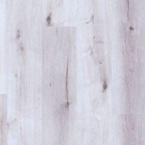 Vinil WINDOM-1049 HRAST SEDAN Winflex Domestic