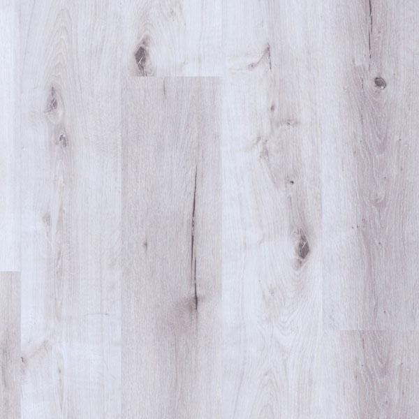 Vinil HRAST SEDAN WINDOM-1049 | Floor Experts