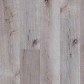 Vinil WINDOM-1050 HRAST PROVINCIAL Winflex Domestic