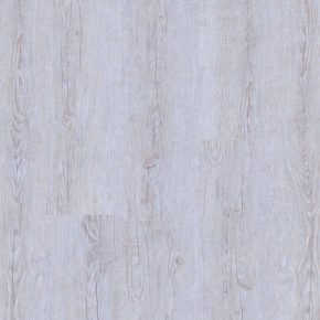 Vinil WINDOM-1053 HRAST COLORADO Winflex Domestic