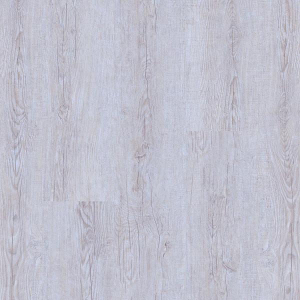 vinil-talna-obloga-windom-1053