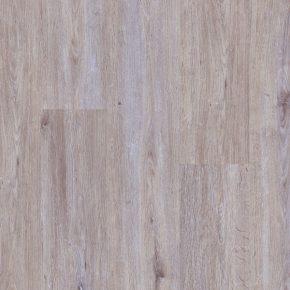 Vinil WINDOM-1054 HRAST ACHENSEE Winflex Domestic