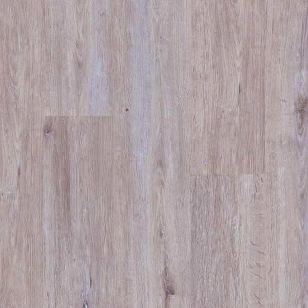 Vinil HRAST ACHENSEE WINDOM-1054 | Floor Experts