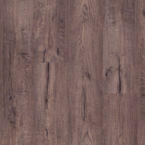 Vinil WINDOM-1056 HRAST BARCELONA Winflex Domestic