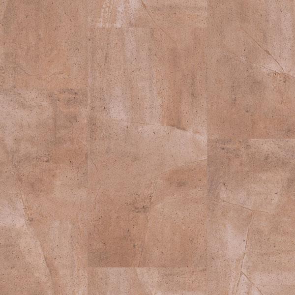 Vinil KAMEŇ BEIGE WINDOM-1057 | Floor Experts