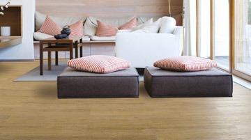 Mderna talna obloga Wicanders Hydrocork | Floor Experts