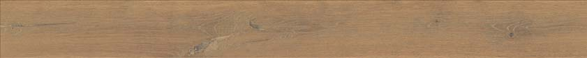 Parket Dream kolekcije HERDRE-SUM010 | Floor Experts