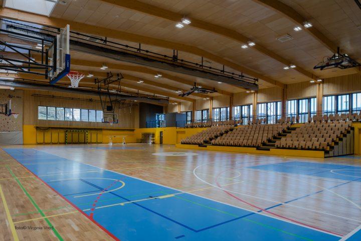Gorenja-Vas-sportna-dvorana-sportni-pod-boen-boflexstadium_136