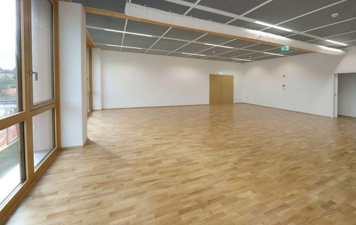 Športna-dvorana-Slovenj-Gradec-parket-BOSSIN-OAK005