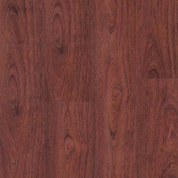 Laminati ČEŠNJA  BRAZILIAN KROCM8459 | Floor Experts