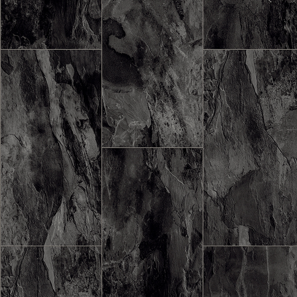Laminati BINPRO-1526/0 1526 BRECON SLATE Binyl Pro Laminat