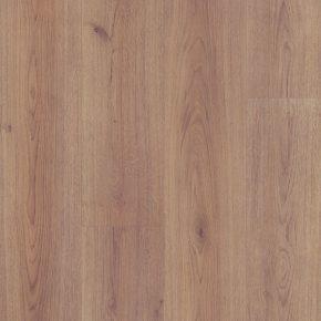 Laminati LFSMOD-3125/0 HRAST STYLE NATURE Lifestyle Modern Laminat za talno gretje