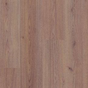 Laminati LFSCLA-3125/0 HRAST STYLE NATURE Lifestyle Classic Laminat za talno gretje