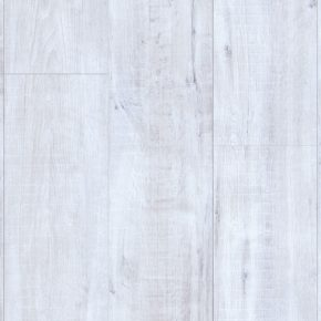 Laminati LFSADV-4787/0 HRAST ASPEN WHITE Lifestyle Adventure Laminat za talno gretje