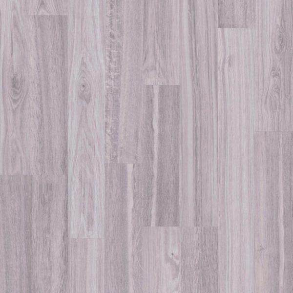 Laminati ORGCLA-K056/0 HRAST GIBSON K167 Original Classic Laminat za talno gretje