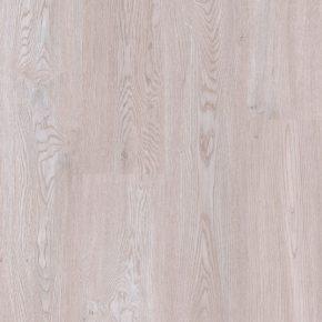 Laminati ORGCOM-5552/0 HRAST MILK WHITE  6663 Original Comfort Laminat za talno gretje