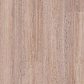 Laminati ORGTRE-8199/0 HRAST ARAGON 9200 Original Trendy Laminat za talno gretje