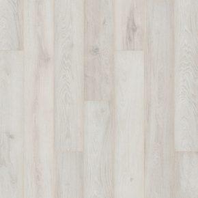 Laminati KROFDV-K336/0 K336 HRAST ICEBERG Krono Original Floordreams Vario Laminat