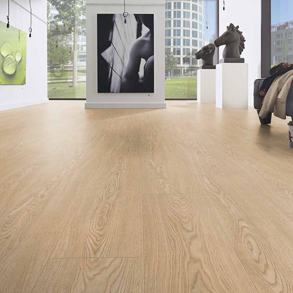 Laminat VABCON-1010/0 HRAST LONDON Villeroy & Boch Contemporary Laminat