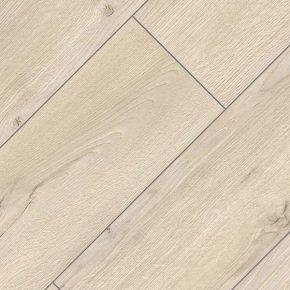 Laminati VABCON-1009/0 HRAST BRIXTON Villeroy & Boch Contemporary Laminat